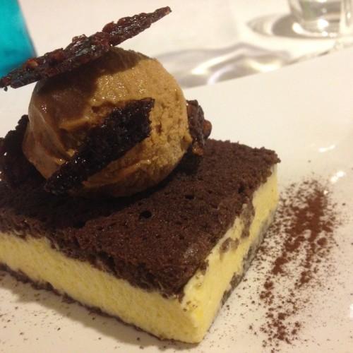 I migliori ristoranti di Roma 2015 (e i peggiori), secondo Er Murena