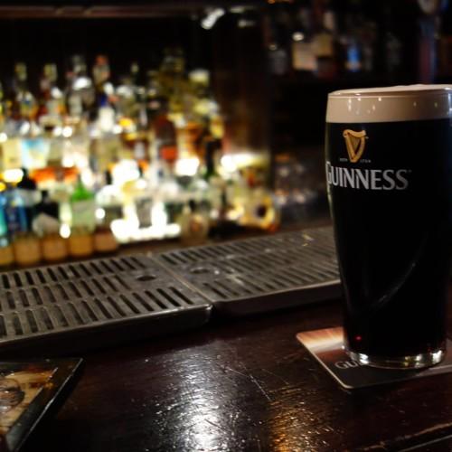 I migliori pub di Roma, da Open Baladin al Treebar
