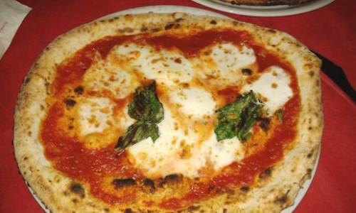 Le migliori pizzerie di Genova: le 17 più buone