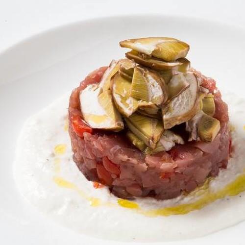 Pranzo di Natale 2015 Milano e cena della Vigilia: i ristoranti migliori