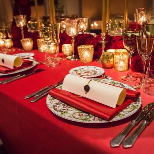 Natale 2015 Firenze: i locali aperti per le feste