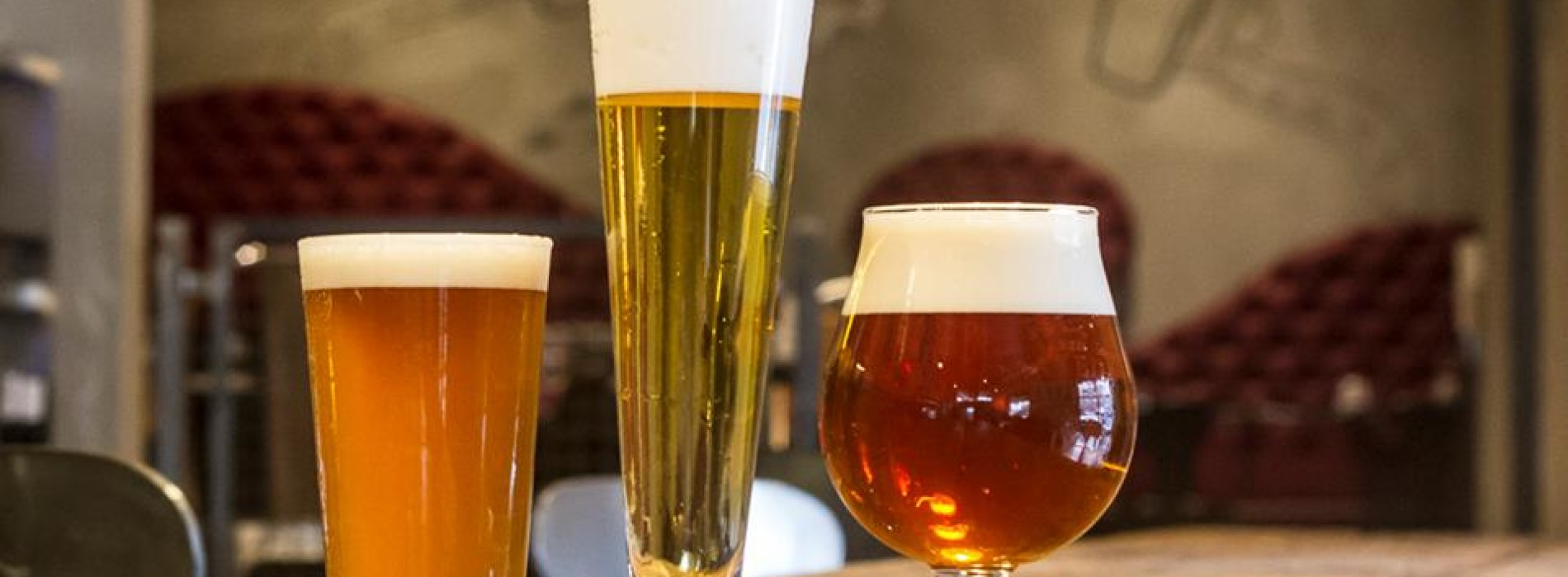 Craft beer in Rome, the seven best pubs and bars