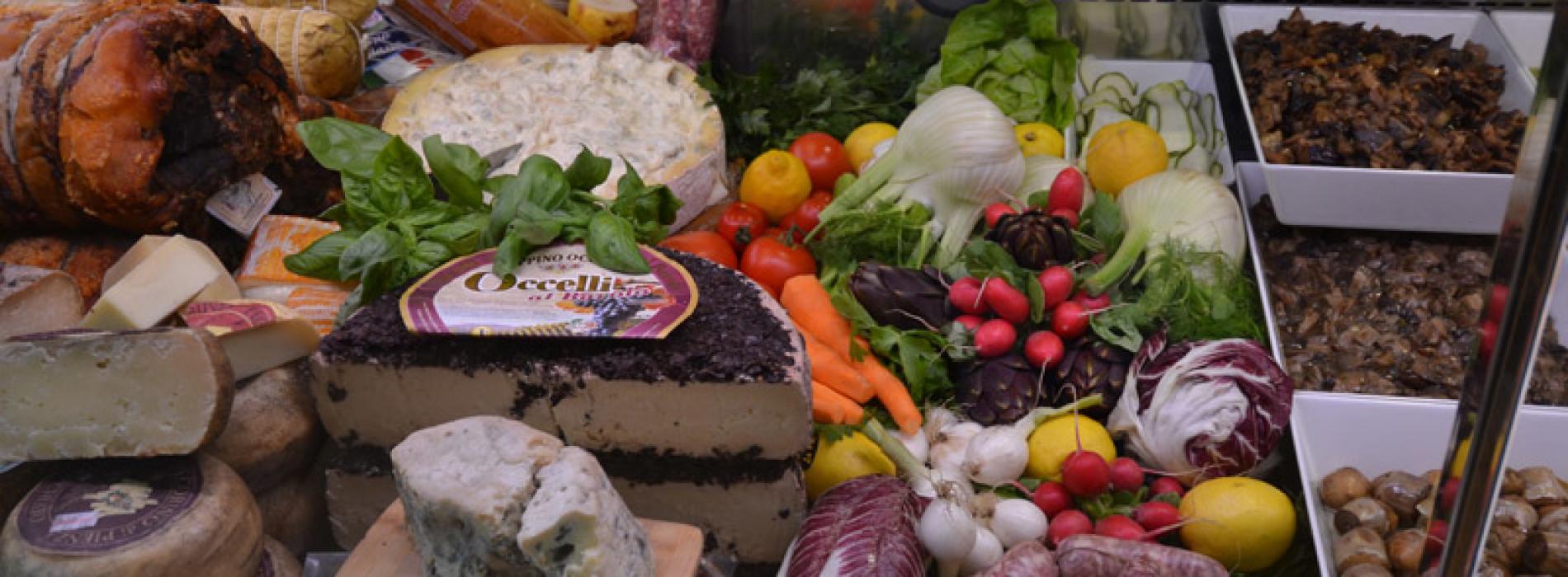 Firenze low cost: dove mangiare spendendo meno di 20 euro