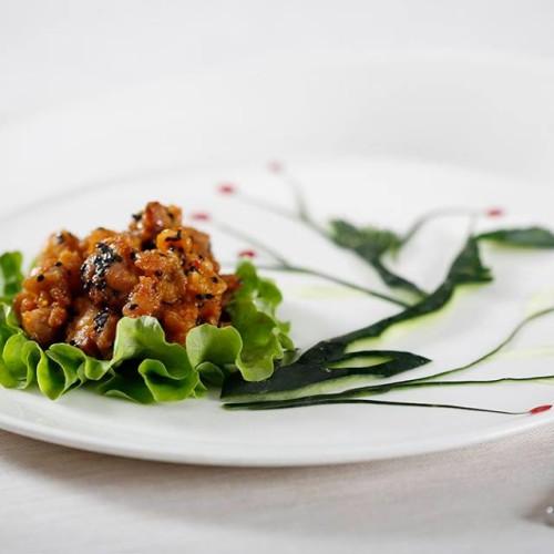 Eventi Milano febbraio 2016: cena cinese da Bon Wei e cibo internazionale all'East Market