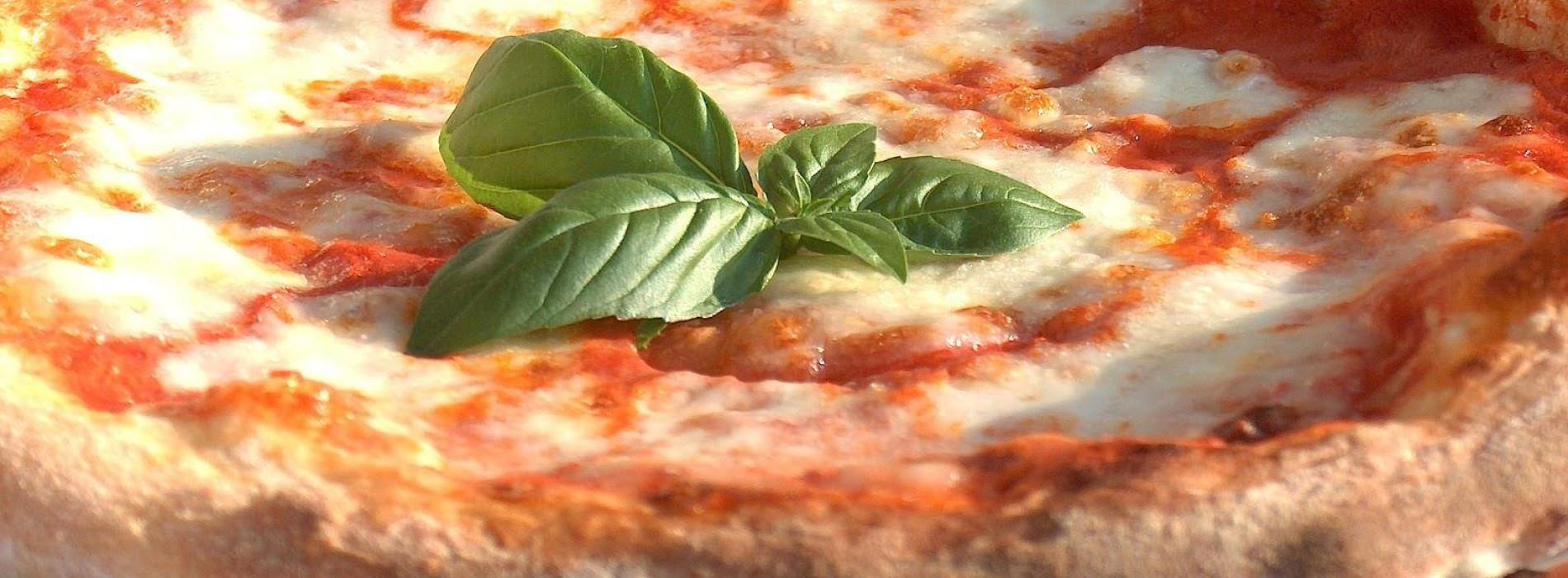 Le migliori pizzerie di Milano, da Dry a Taverna Gourmet