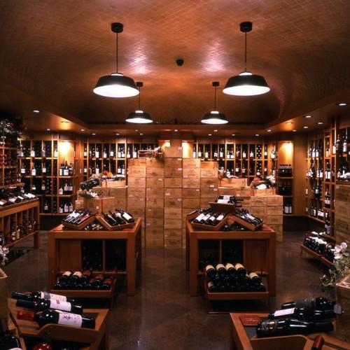 Eventi Milano gennaio 2016: questa sera degustazione di cognac da Peck