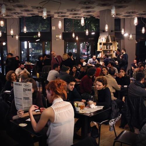 Brunch Milano 2016, i migliori indirizzi per l'ultimo weekend di febbraio