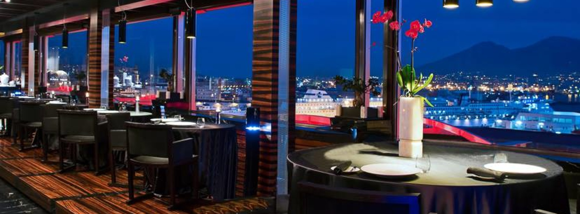 Hotel De La Mare Paris