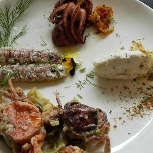 Gusto in Scena a Venezia, un congresso e cene speciali per celebrare la 'cucina del senza' in laguna