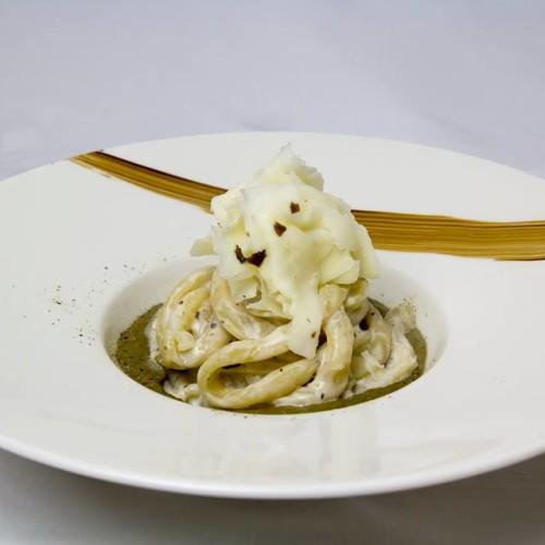 Trattoria Bertamè Milano, la storica officina diventa ristorante in via Lomonaco