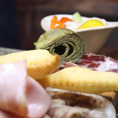 Trattoria da me Bologna, la nipote di Danio fa rinascere lo storico ristorante di via San Felice