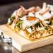 Pizza al taglio a Bologna, gourmet o tradizionali le dieci pizzerie di cui tutti parlano