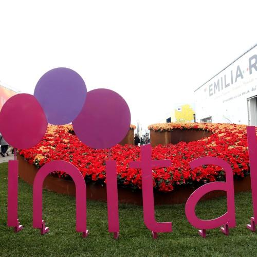 Vinitaly 2016: dieci cose da fare alla fiera del vino di Verona
