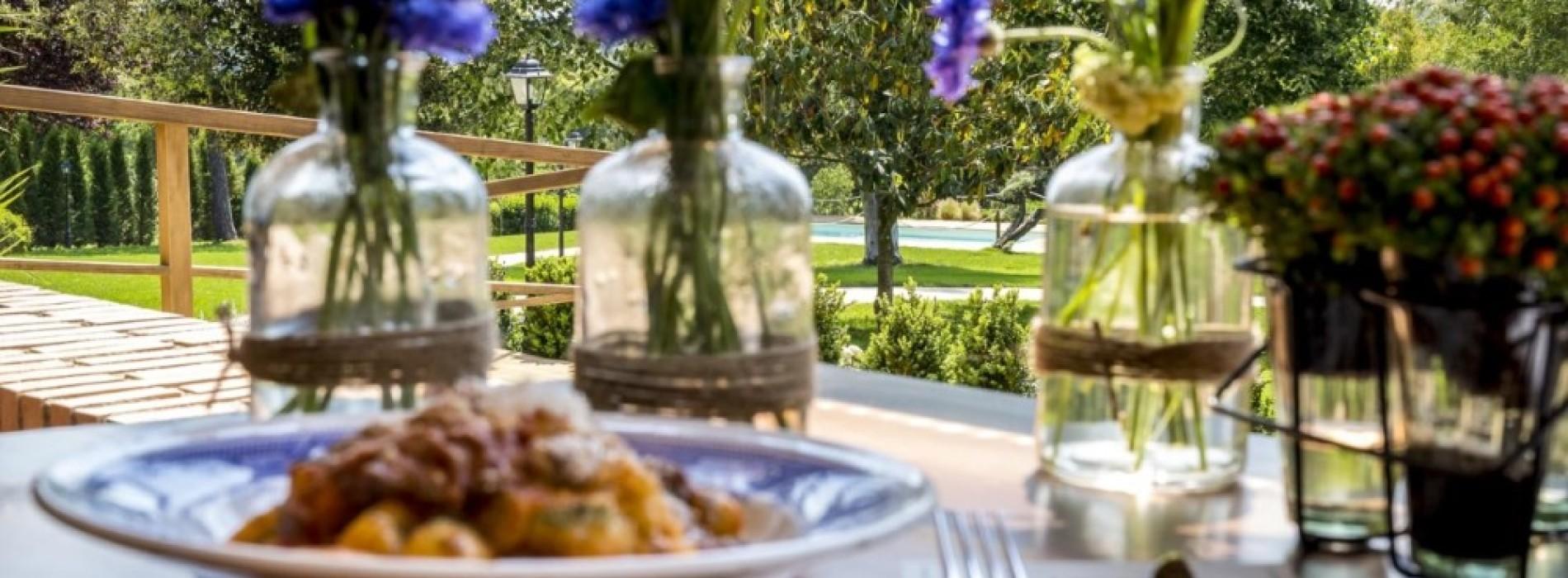 Nuove aperture Roma maggio 2016: 532 Restaurant Grill, Dalodi, Va.do al Pigneto e Downing Square