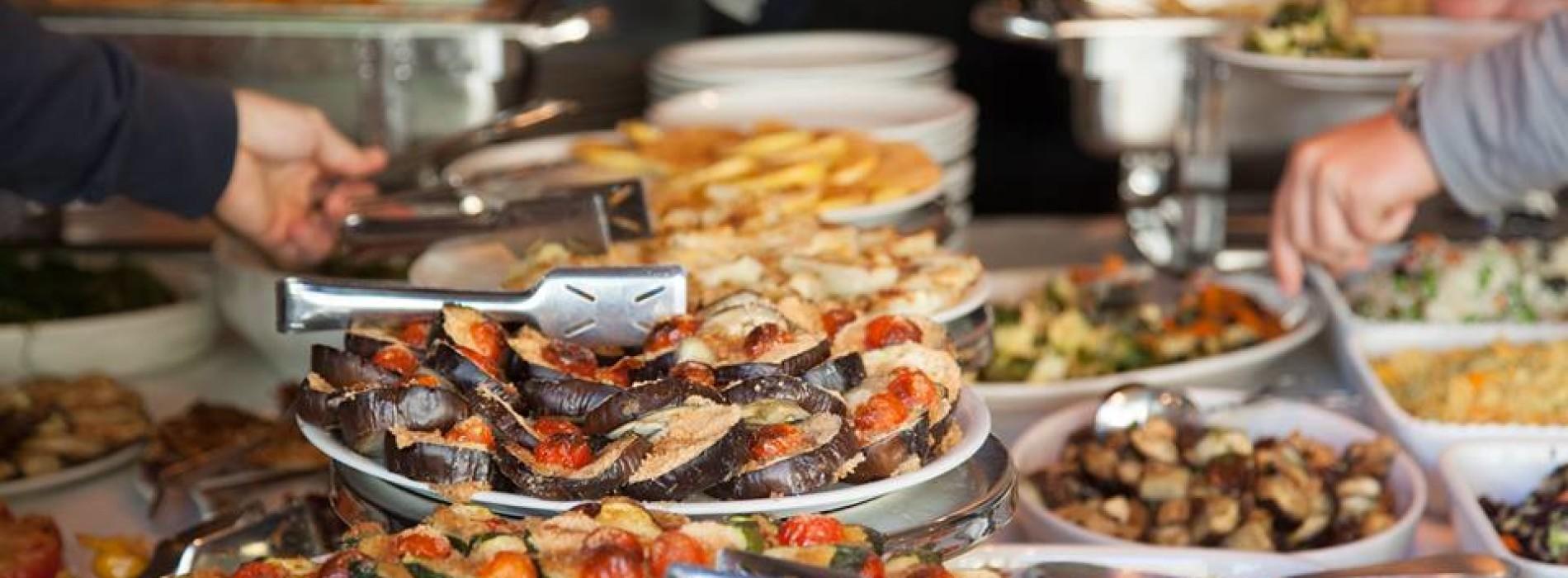 Brunch Roma giugno 2016, i migliori ristoranti per il primo weekend del mese