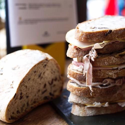 Eventi Milano giugno 2016: Laravaelafava, forum food e made in Italy, chef Kitaba, Mercato del Suffragio, cena sotto le stelle, street food Oltrepò