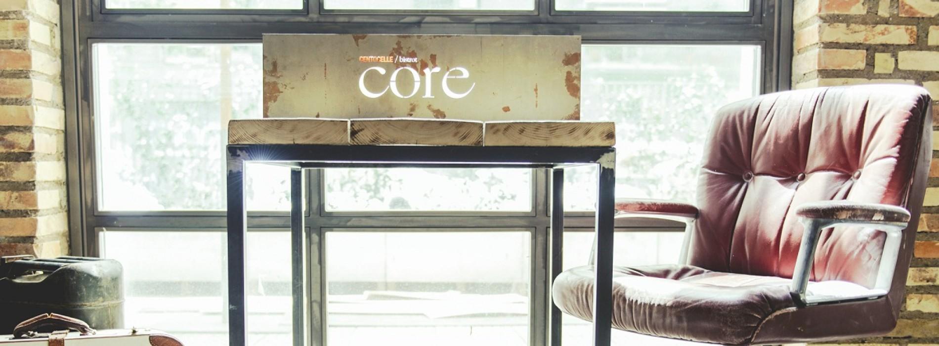 Core Bistrot Roma, a Centocelle il nuovo locale dal respiro internazionale (festa di lancio questo weekend)