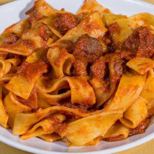 Sagre Lazio luglio 2016: festa della bruschetta ad Albano Laziale e della bistecca a Tolfa