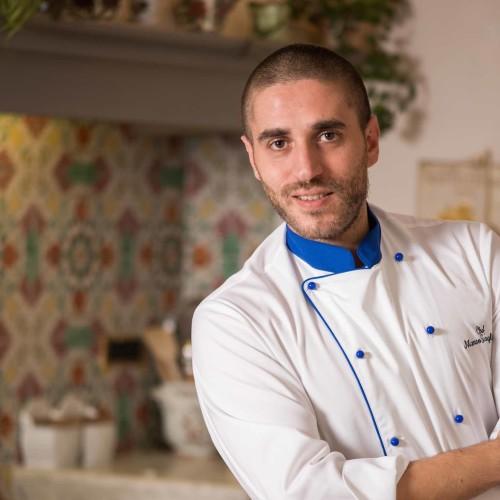 """Gluten Free Days 2016, lo chef Scaglione: """"Milioni di celiaci in Italia, ma chi lo fa per moda sbaglia"""""""
