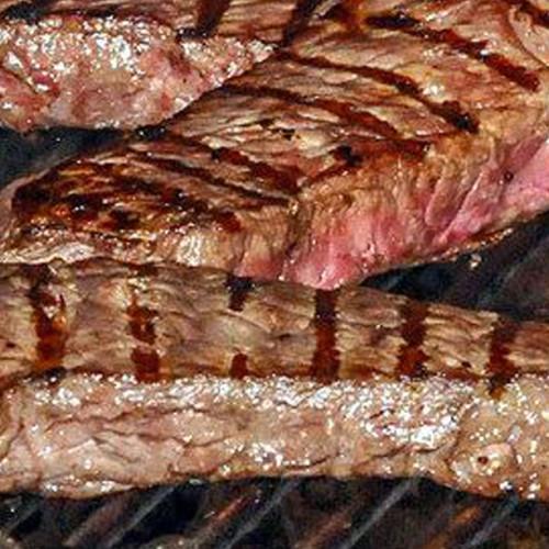 Sagre Lazio agosto 2016: festa degli strozzapreti a Cervara e della carne maremmana a Monte Romano