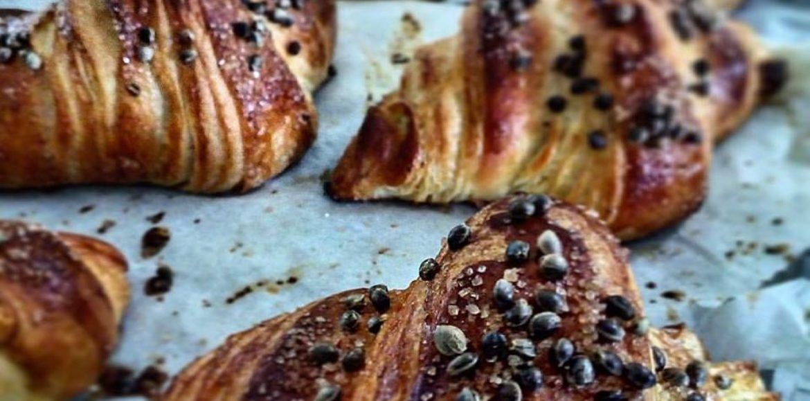 The best croissants in Rome: our favourite cafes and patisseries serving delicious pastries
