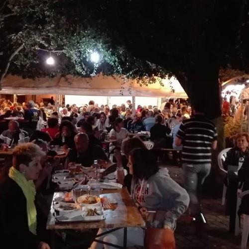 Sagre Lazio settembre 2016: dalle strengozze di Cantalice al peperoncino di Rieti (con il cuore ad Amatrice)