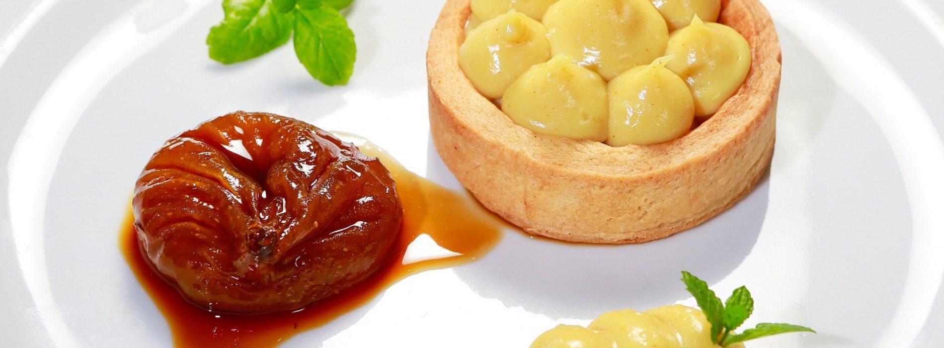 Filodolio Roma, il primo ristorante dedicato alla cultura dell'olio Evo della Capitale
