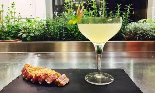 I migliori aperitivi a Napoli: dal Jazzy Bar al Granafine, da Cannabistrò a Brusco Wine
