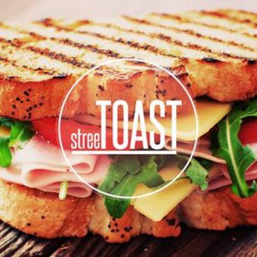 StreeToast Bologna, il nuovo street food dall'animo americano e ricette gourmet