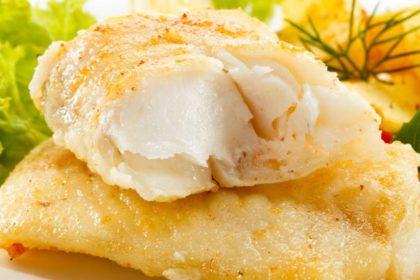 Dove mangiare il baccalà a Roma, i migliori ristoranti e trattorie con ricette della tradizione