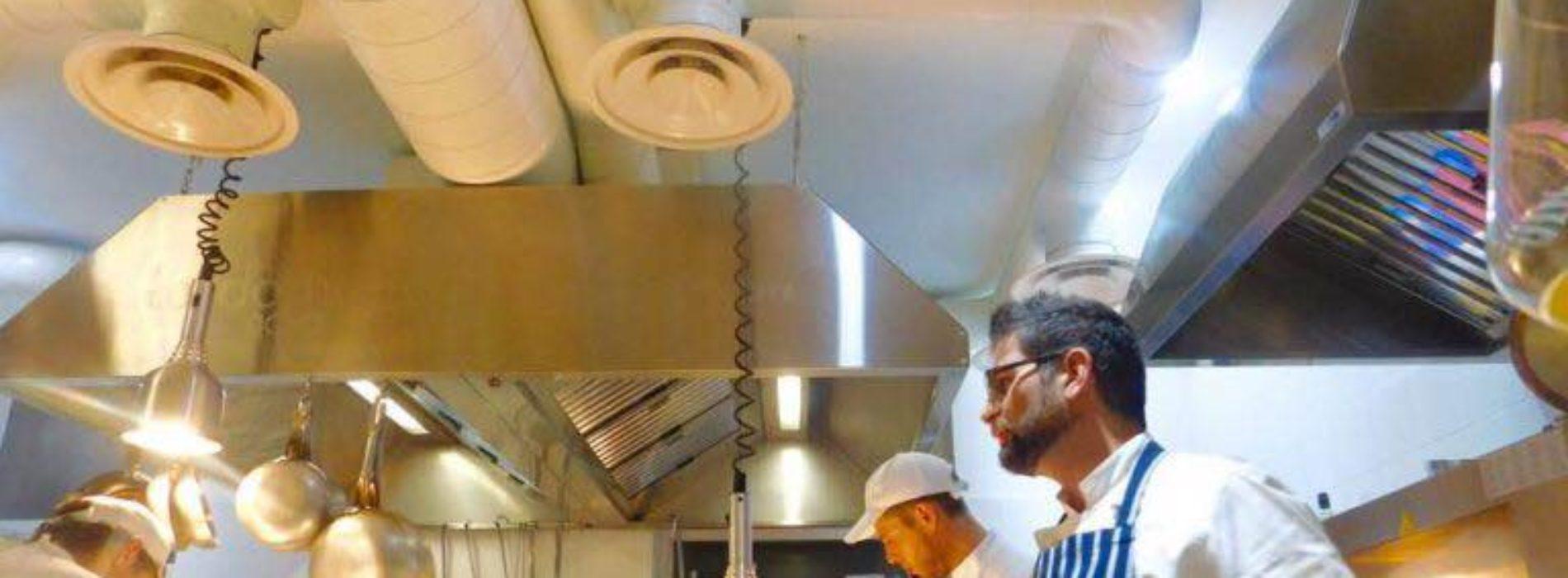 Cenone di Capodanno Roma 2017: i migliori ristoranti con menu e prezzi