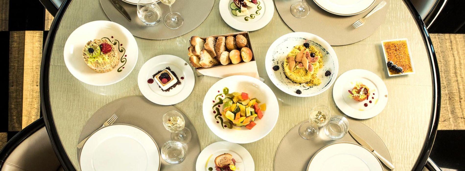 Cenone di Capodanno Milano 2017: i migliori ristoranti con menu e prezzi