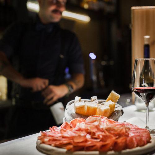 Eventi Firenze novembre 2016, dall'aperitivo jazz dell'Ortone alle cene delle eccellenze al Four Seasons