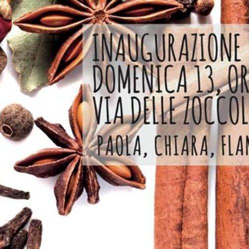 Pianostrada via delle Zoccolette Roma, inaugurazione domenica 13 novembre