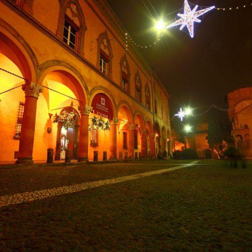 Cenone di Capodanno Bologna 2017: i migliori ristoranti con menu e prezzi