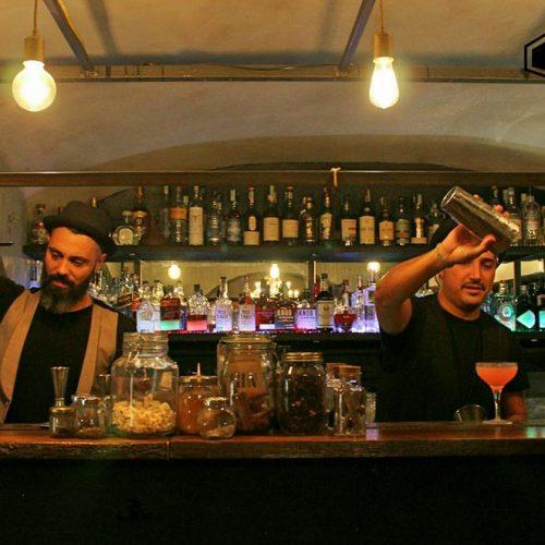 Regali di Natale food 2016 a Roma: i corsi Puntarella su vino, cocktail e dolci (con sconto)