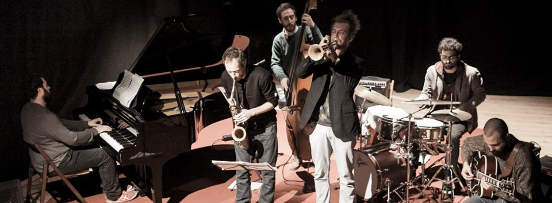 The best jazz clubs in Rome: seven spots for music lovers