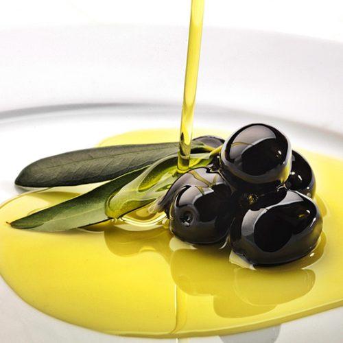 I migliori oli extra vergine di oliva italiani 2017, i premi della guida Flos Olei