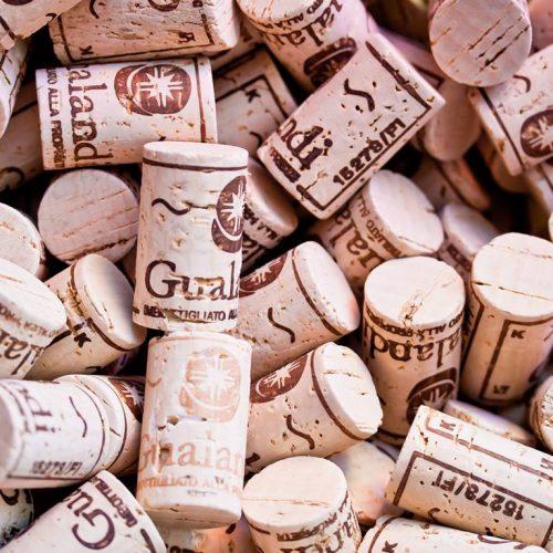 Chianti, storia di un vino che si è venduto al mercato (ma può tornare grande)