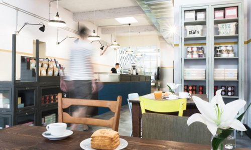 Le migliori colazioni di Milano, dieci indirizzi per cominciare bene la giornata