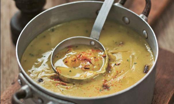 Libri cucina 2017 novit food in libreria migliori libri di cucina puntarella rossa - Migliori libri di cucina ...