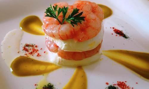 San Valentino Napoli 2017, i migliori ristoranti per la cena degli innamorati