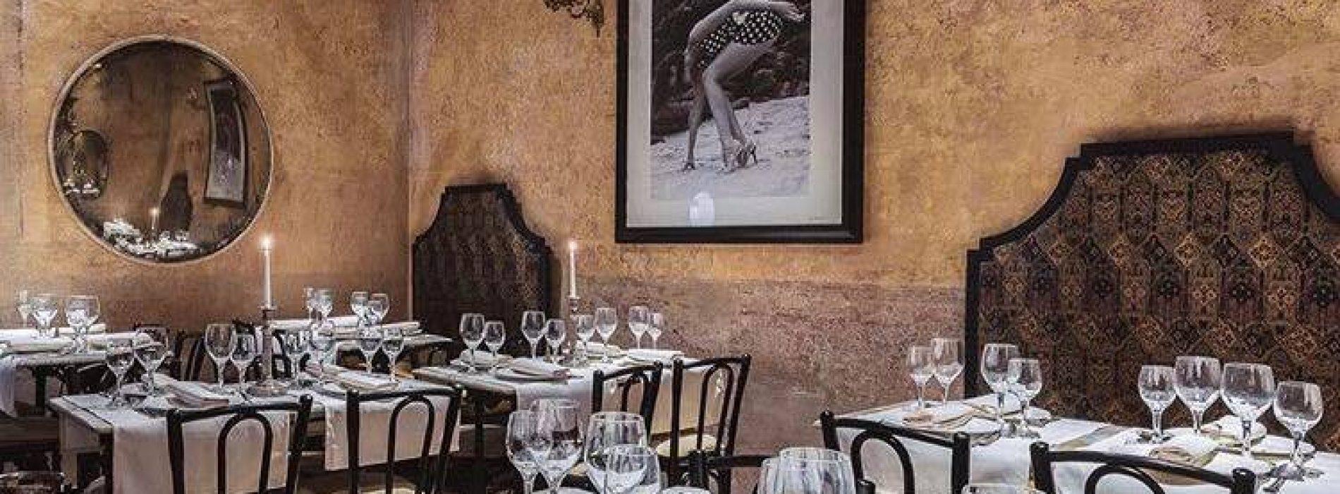 Camera con Vista Bologna, il nuovo bistrot con cocktail bar in piazza Santo Stefano