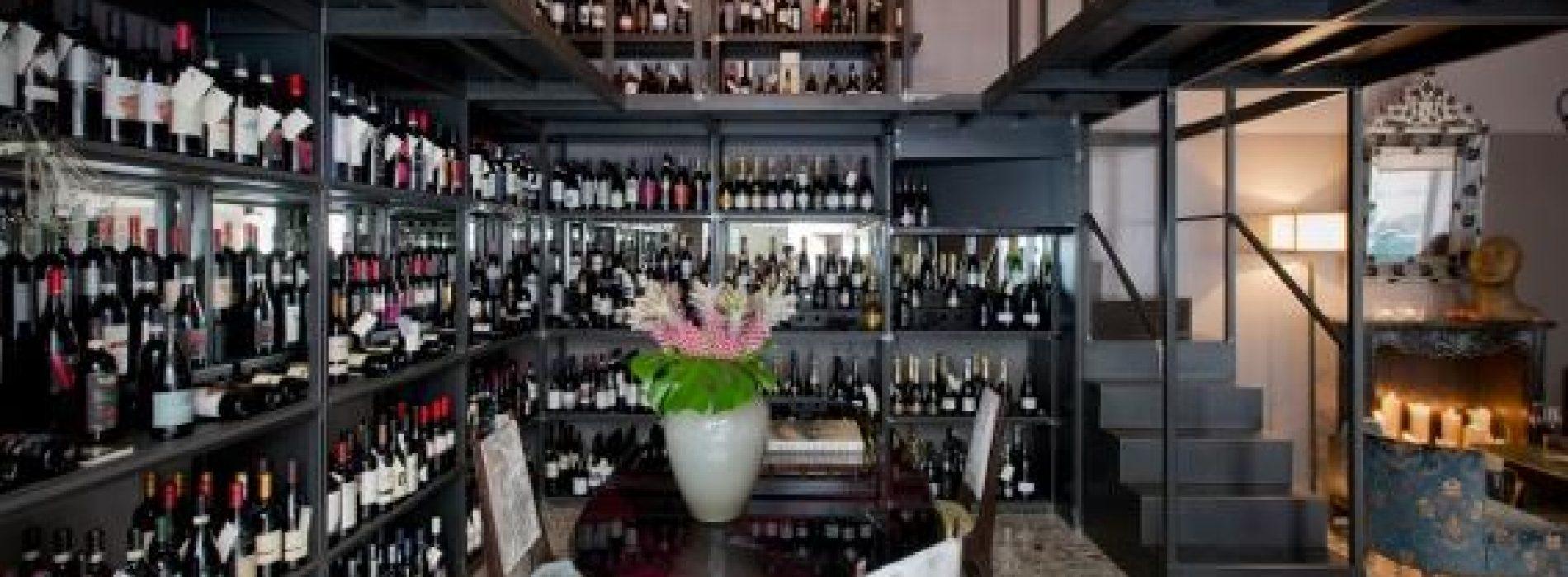 Wine bar Milano, le dieci migliori enoteche con cucina