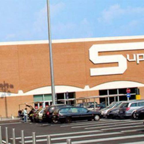 Esselunga Roma: dieci motivi per fare la spesa nel nuovo supermercato che apre in via Prenestina