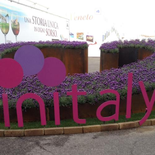 Vinitaly 2017 e fuori salone, guida alla fiera del vino, tra Verona e Bardolino