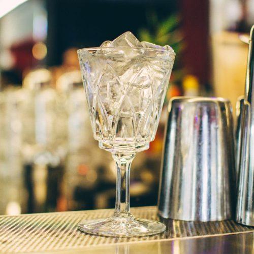 Florence Cocktail Week 2017, torna la settimana dedicata all'arte della miscelazione