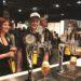 Italia Beer Festival Milano 2017: 300 birre artigianali, street food e musica per tre giorni negli East End Studios 90