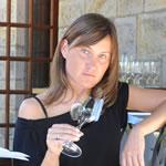 livia-belardelli-avatar-puntarella-rossa