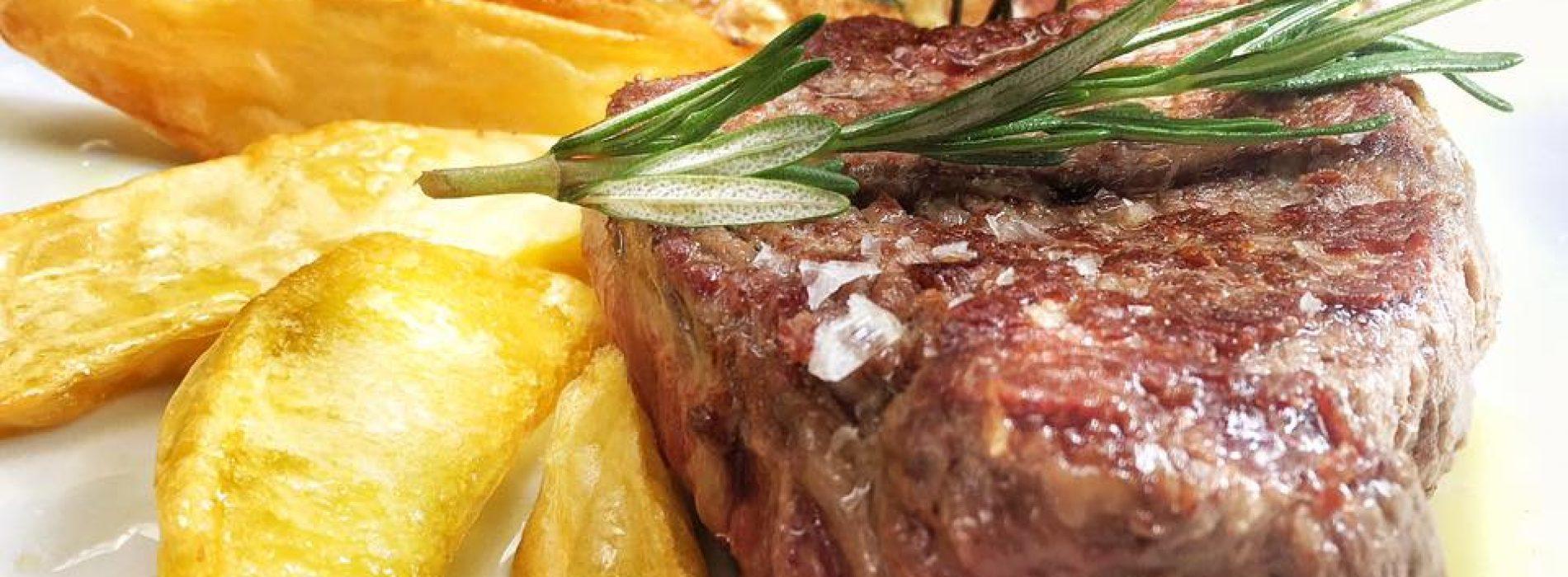Pasqua e Pasquetta 2017 Roma: i migliori ristoranti per il pranzo e il brunch delle feste